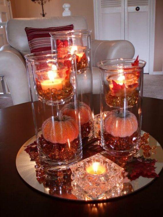 33-candel-decoration-ideas-homebnc