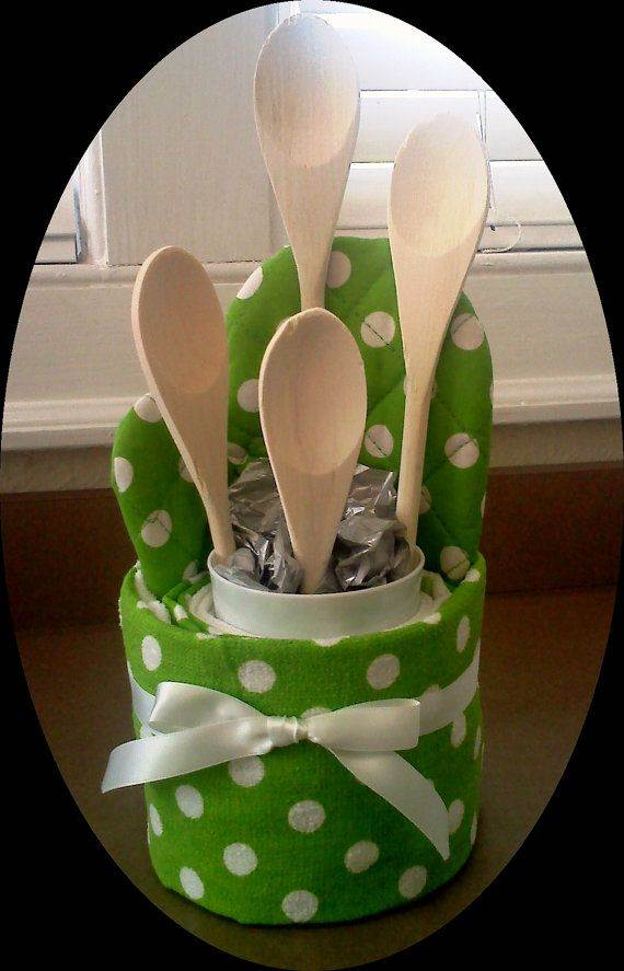 35-Unusual-Homemade-Mothers-Day-Gift-Ideas-Amazing-Towel-Cakes_2-2