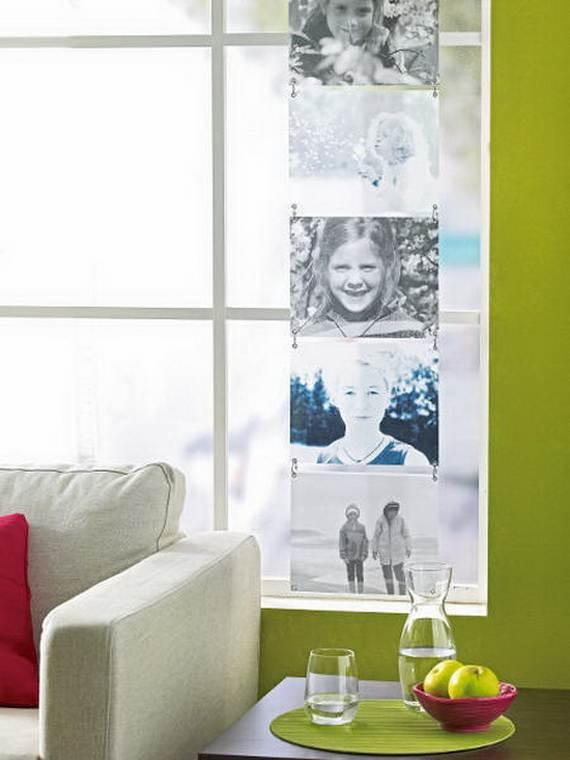 50-Creative-Paper-Craft-Decoration-Ideas_01_resize