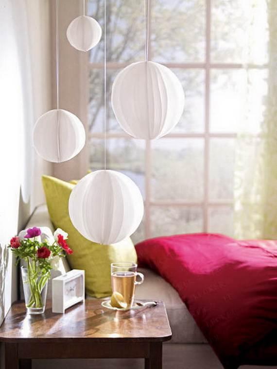 50-Creative-Paper-Craft-Decoration-Ideas_02_resize