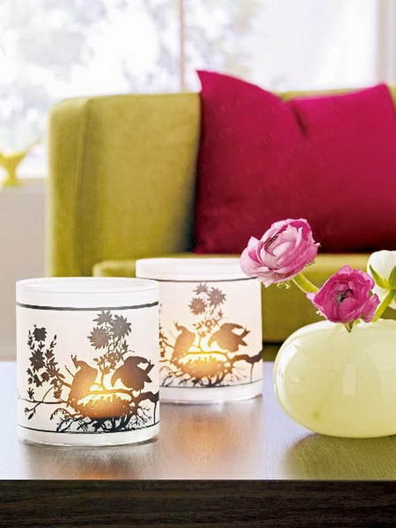 50-Creative-Paper-Craft-Decoration-Ideas_03_resize