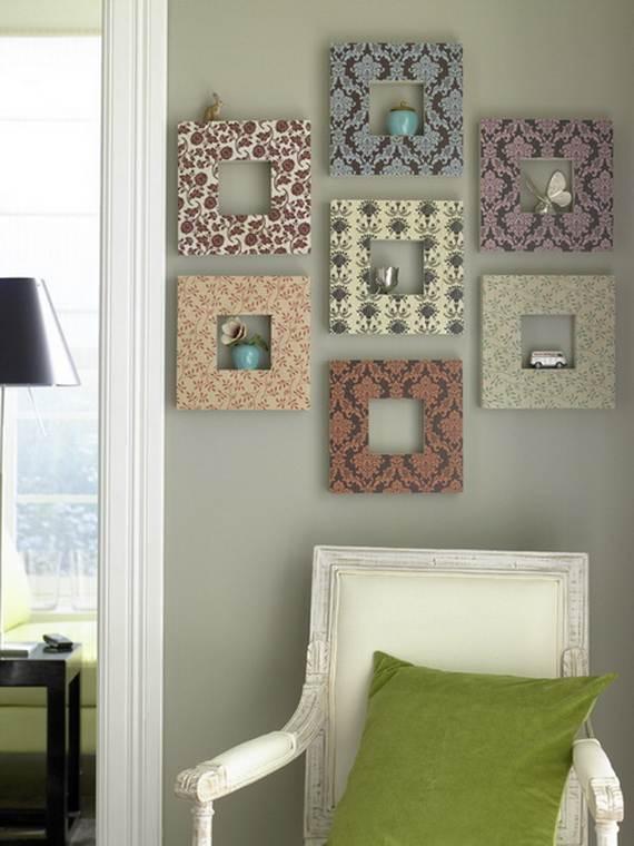 50-Creative-Paper-Craft-Decoration-Ideas_08_resize