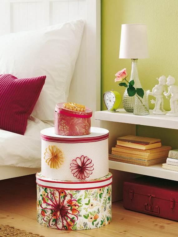 50-Creative-Paper-Craft-Decoration-Ideas_10_resize