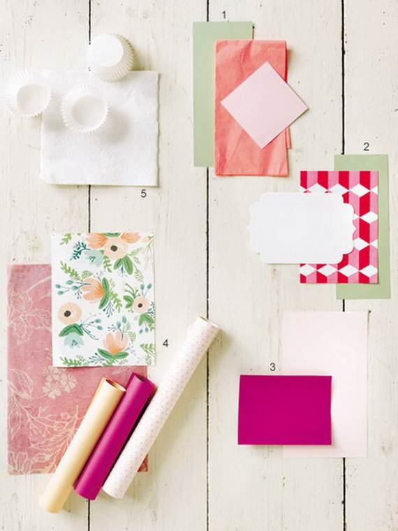 50-Creative-Paper-Craft-Decoration-Ideas_13_resize
