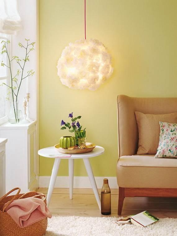 50-Creative-Paper-Craft-Decoration-Ideas_14_resize