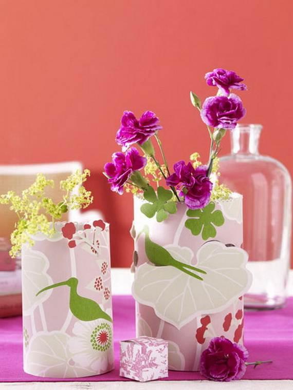 50-Creative-Paper-Craft-Decoration-Ideas_25_resize