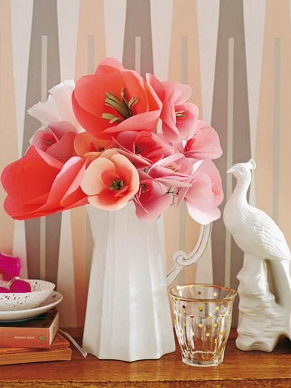 50-Creative-Paper-Craft-Decoration-Ideas_27_resize