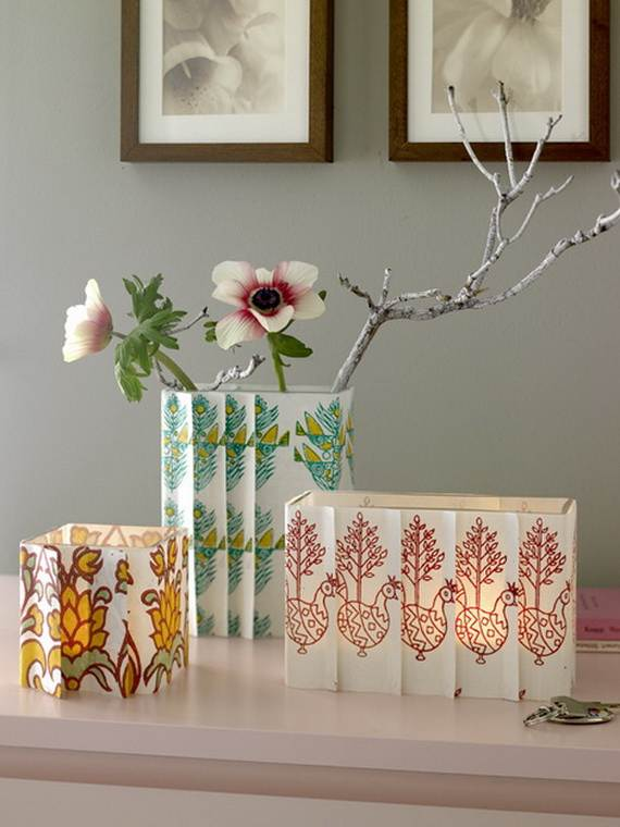 50-Creative-Paper-Craft-Decoration-Ideas_31_resize
