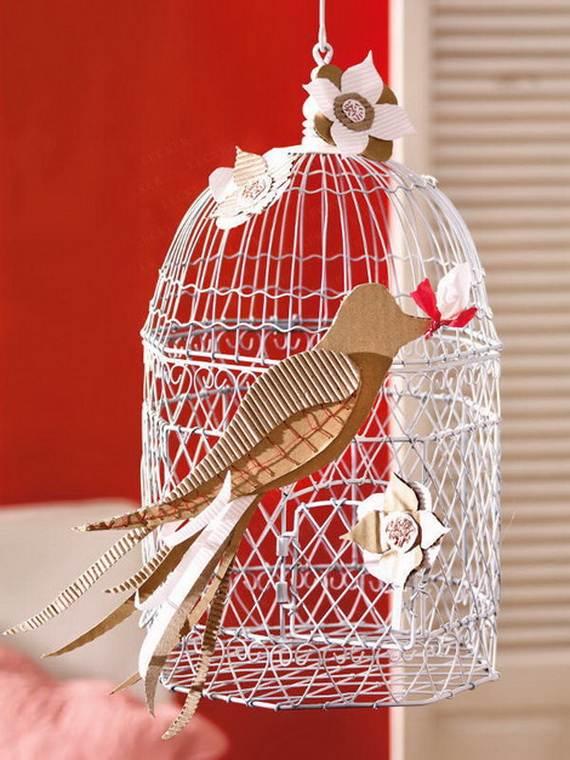 50-Creative-Paper-Craft-Decoration-Ideas_37_resize