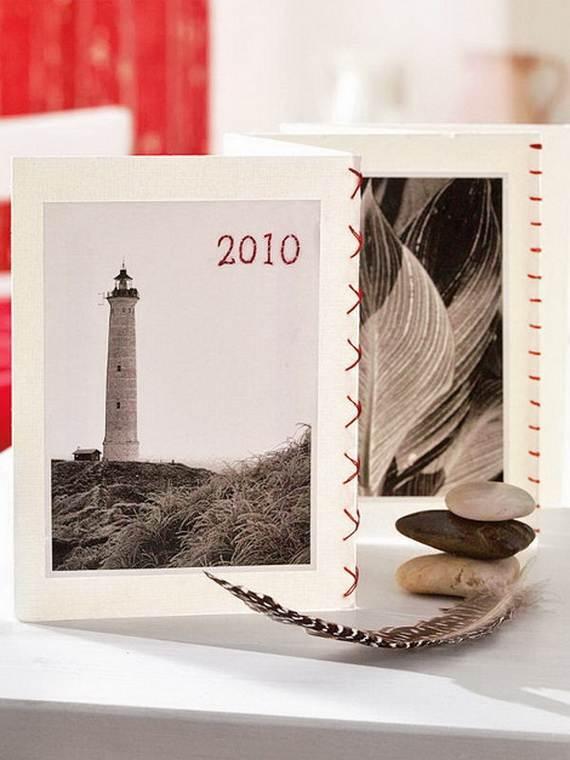 50-Creative-Paper-Craft-Decoration-Ideas_38_resize