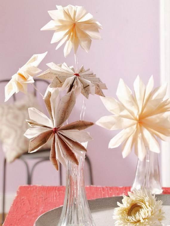 50-Creative-Paper-Craft-Decoration-Ideas_39_resize