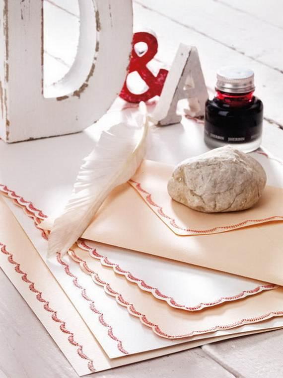 50-Creative-Paper-Craft-Decoration-Ideas_41_resize
