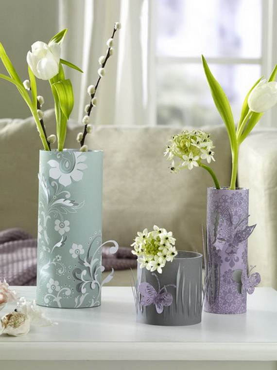 50-Creative-Paper-Craft-Decoration-Ideas_43_resize