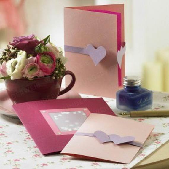 55-Sweet-Romantic-Modern-And-Fresh-Ideas-For-Mothers-Day-Gift-1