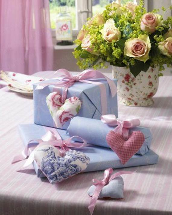 55-Sweet-Romantic-Modern-And-Fresh-Ideas-For-Mothers-Day-Gift-10