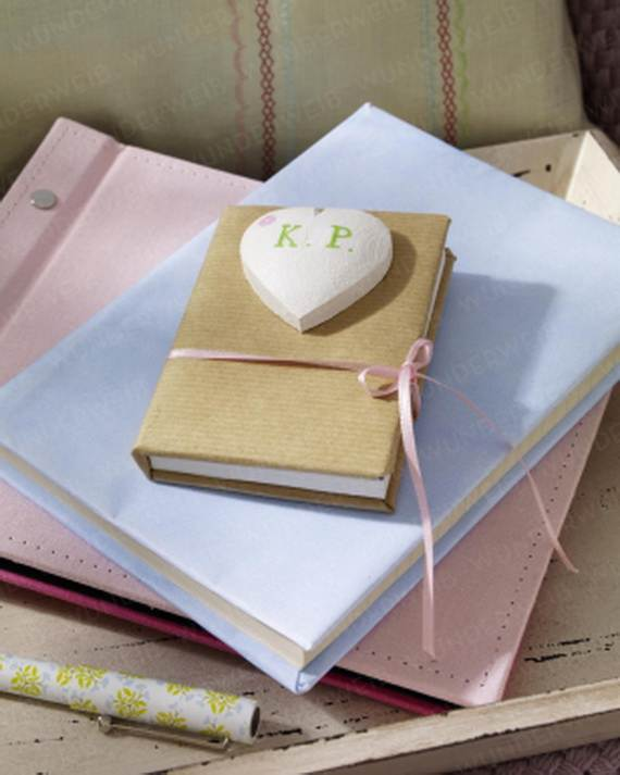 55-Sweet-Romantic-Modern-And-Fresh-Ideas-For-Mothers-Day-Gift-43