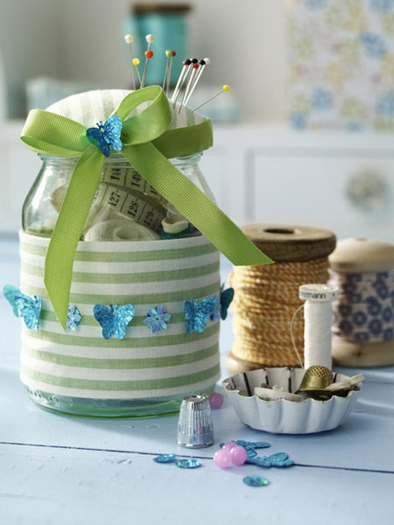 70 Creative Gift Ideas To Make Your Own On Mother Day_57