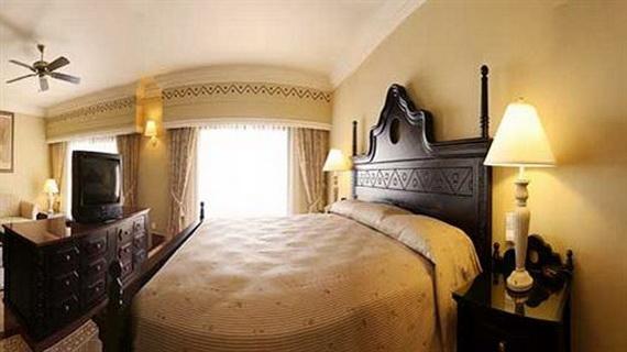 A  Holiday Designed For You In Hotel Riu Santa - Cabo San Lucas, Mexico_10