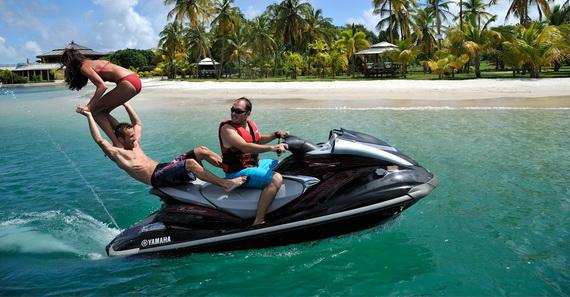 A Special Destination- Calivigny Island A Luxury Private Island _12