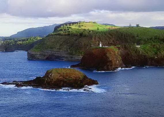 Better Than You Can Imagine Dali Hale Estate On Secret Beach Kilauea, _02