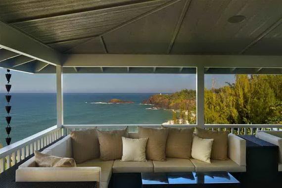 Better Than You Can Imagine Dali Hale Estate On Secret Beach Kilauea, _08
