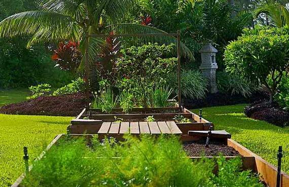 Better Than You Can Imagine Dali Hale Estate On Secret Beach Kilauea, _11