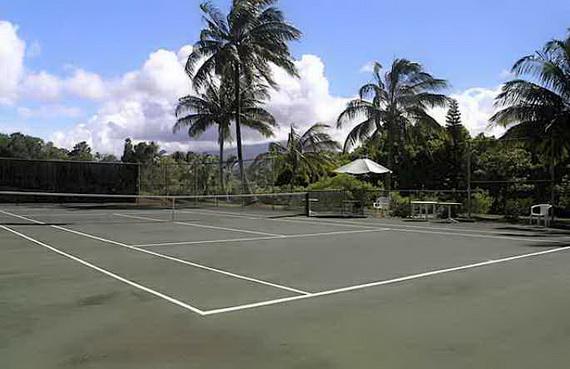 Better Than You Can Imagine Dali Hale Estate On Secret Beach Kilauea, _16