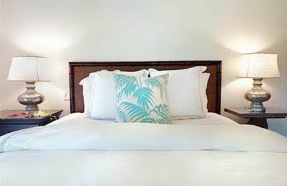 Better Than You Can Imagine Dali Hale Estate On Secret Beach Kilauea_01