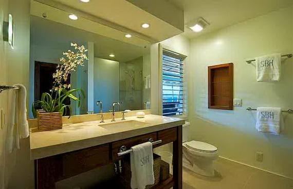 Better Than You Can Imagine Dali Hale Estate On Secret Beach Kilauea_02