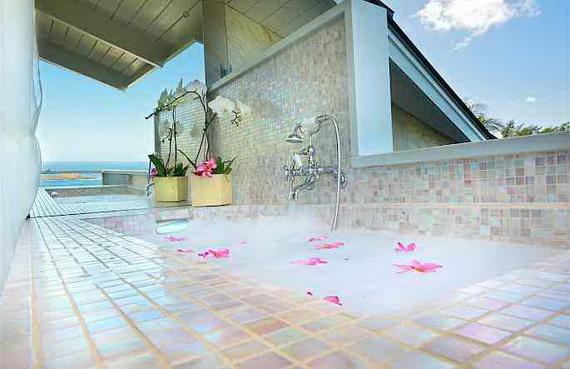 Better Than You Can Imagine Dali Hale Estate On Secret Beach Kilauea_03