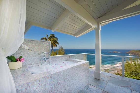 Better Than You Can Imagine Dali Hale Estate On Secret Beach Kilauea_04
