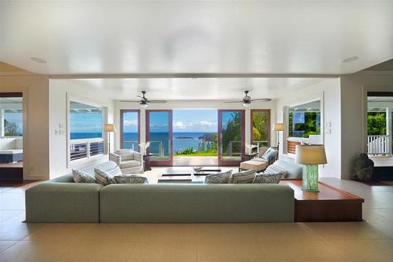 Better Than You Can Imagine Dali Hale Estate On Secret Beach Kilauea_05