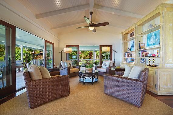 Better Than You Can Imagine Dali Hale Estate On Secret Beach Kilauea_06