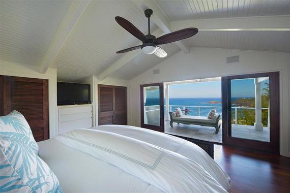 Better Than You Can Imagine Dali Hale Estate On Secret Beach Kilauea_09