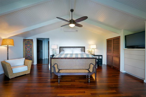 Better Than You Can Imagine Dali Hale Estate On Secret Beach Kilauea_10