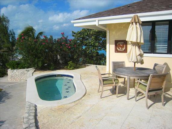 Birdcage Villa at Fowl Cay  (10)