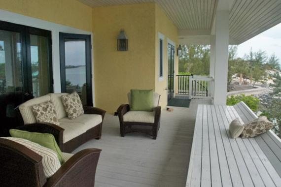 Birdcage Villa at Fowl Cay  (13)