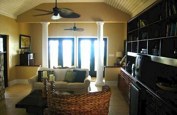 Birdcage Villa at Fowl Cay  (2)