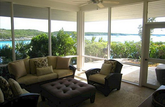 Birdcage Villa at Fowl Cay  (5)