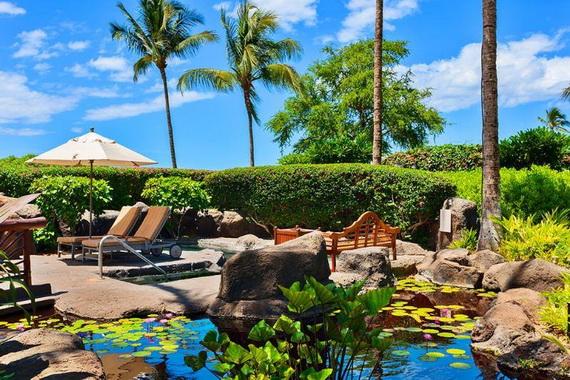 Blue Horizons Villa - A Unique Rental In Maui Hawaiian Beach_03