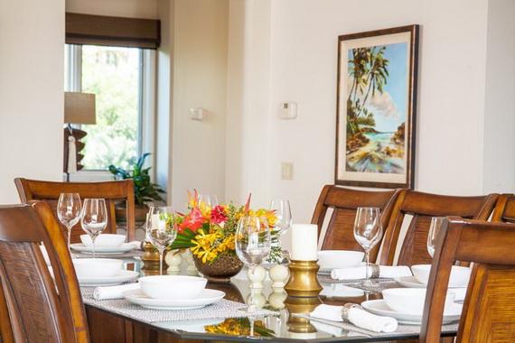 Blue Horizons Villa - A Unique Rental In Maui Hawaiian Beach_05