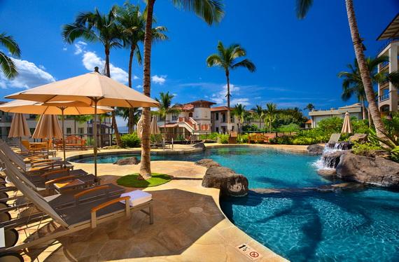 Blue Horizons Villa – A Unique Rental In Maui Hawaiian Beach_13