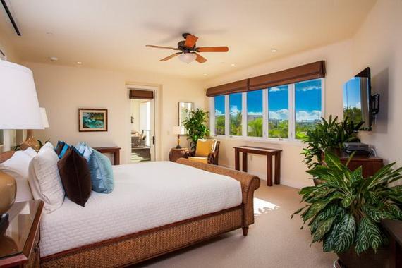 Blue Horizons Villa - A Unique Rental In Maui Hawaiian Beach_15