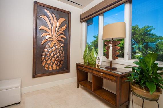 Blue Horizons Villa - A Unique Rental In Maui Hawaiian Beach_16