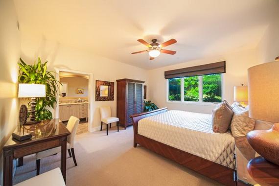 Blue Horizons Villa - A Unique Rental In Maui Hawaiian Beach_17