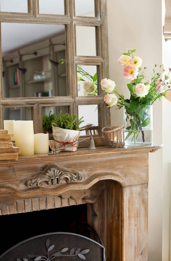 Candles Inspirations For Every Occasion 1