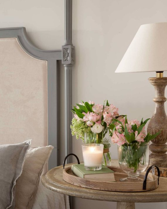 Candles Inspirations For Every Occasion 10