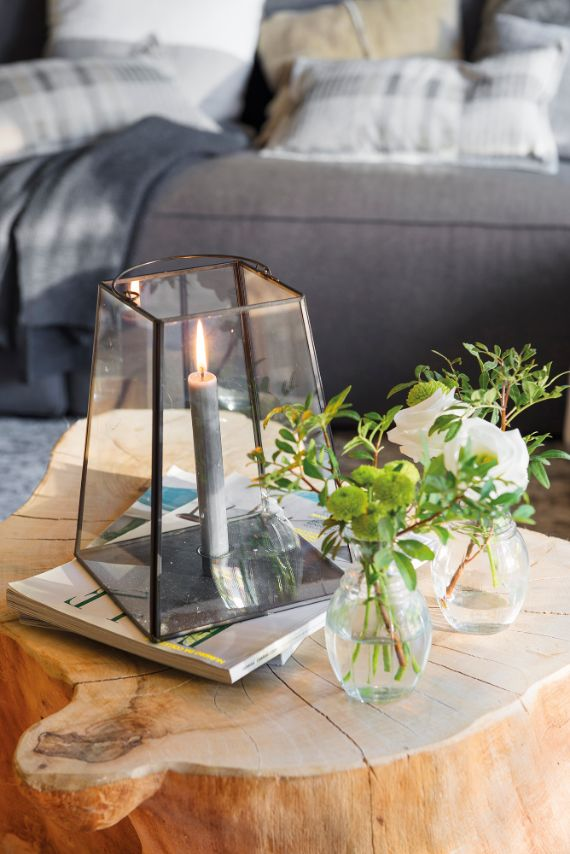 Candles Inspirations For Every Occasion 15