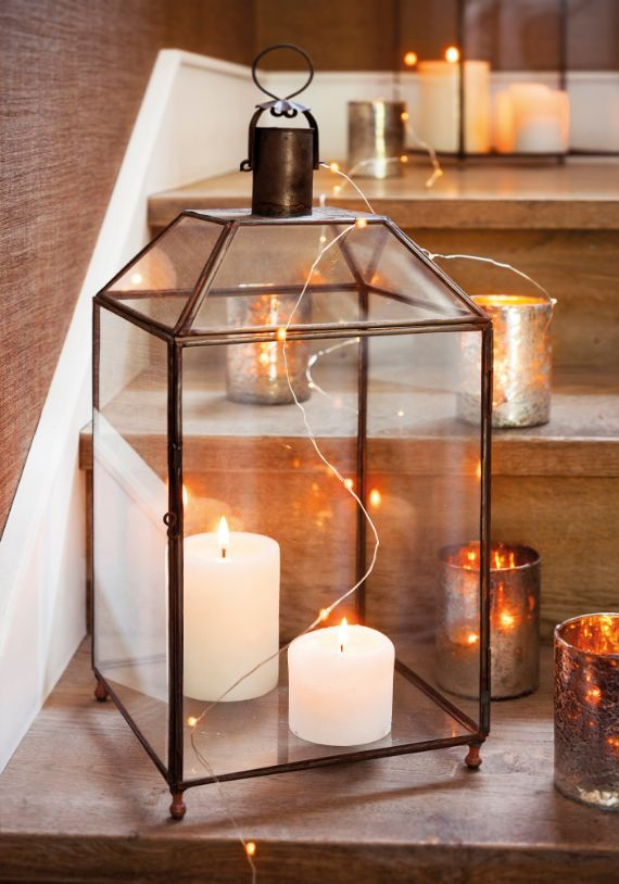 Candles Inspirations For Every Occasion 16
