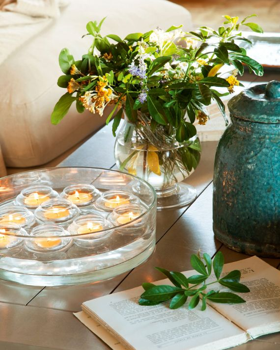 Candles Inspirations For Every Occasion 6